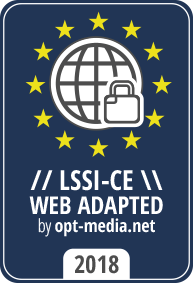 LSSI-CE Adapted